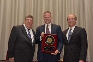 October Podcast: AAEA 2021 Distinguished Service Award Winner Dr. Kevin Folta