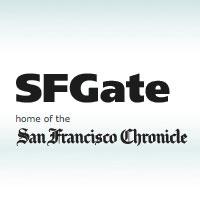 sfgate_icon