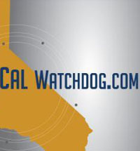 calwatchdog_icon