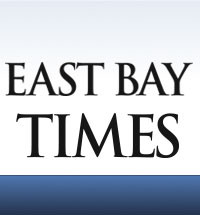 icon-eastbaytimes