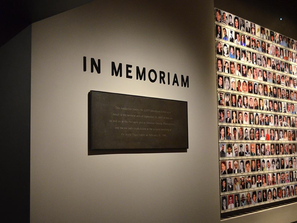 9-11memorial01_0