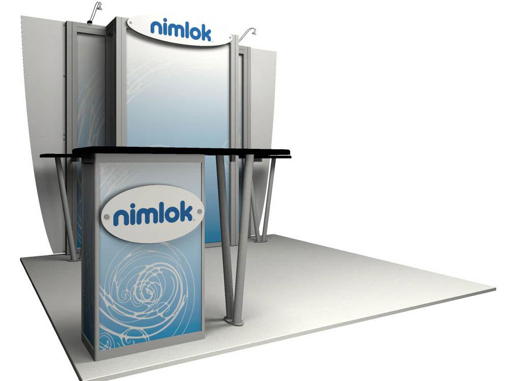 nimlok10x10-1
