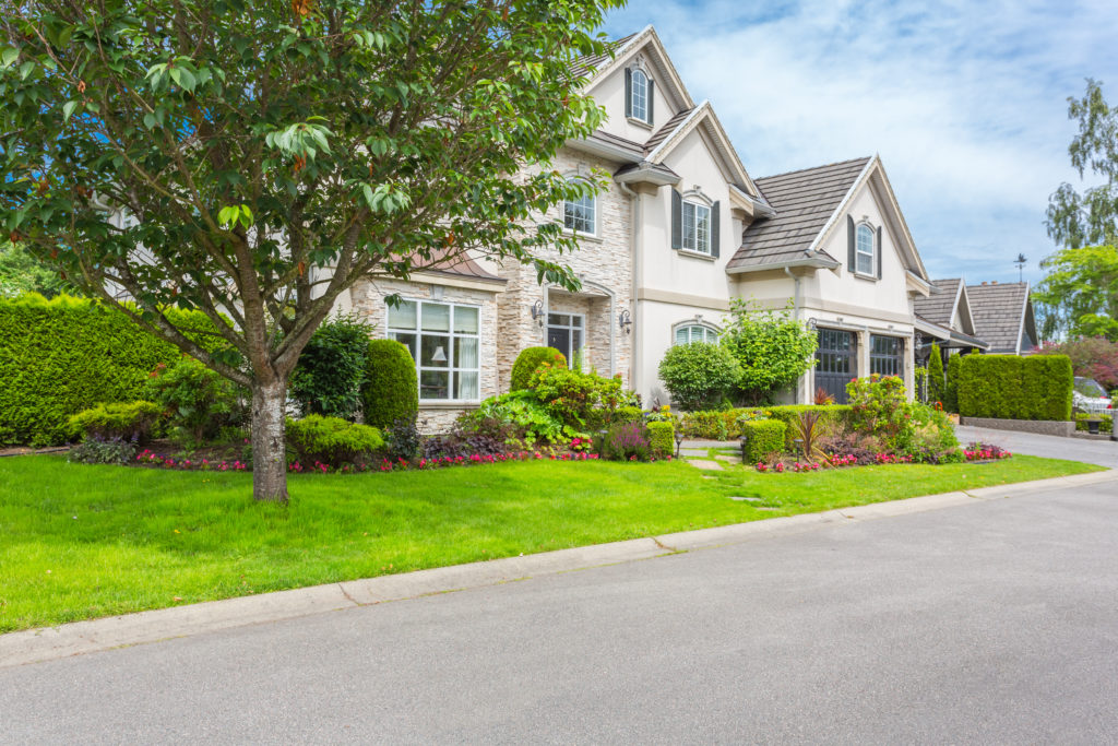 residential_landscaping