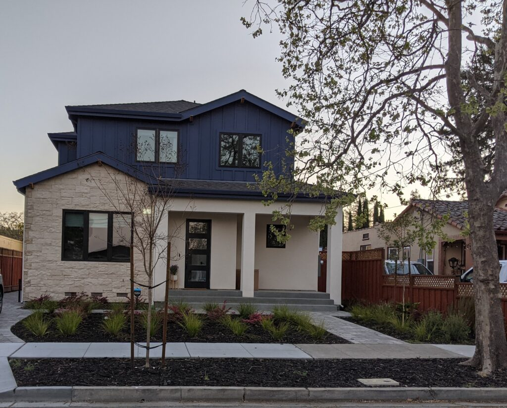 iris_street_new_house