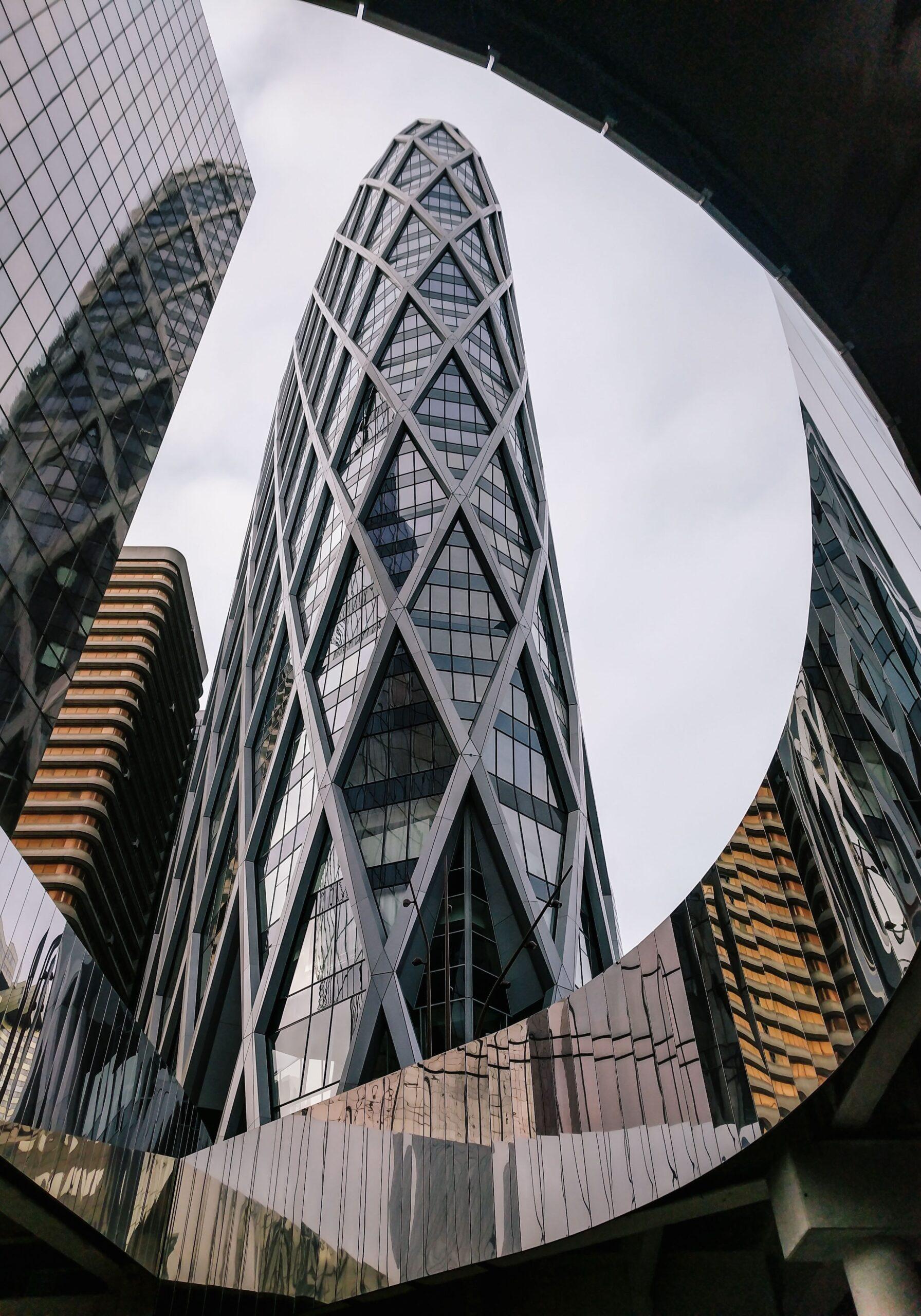 apiral_skyscraper