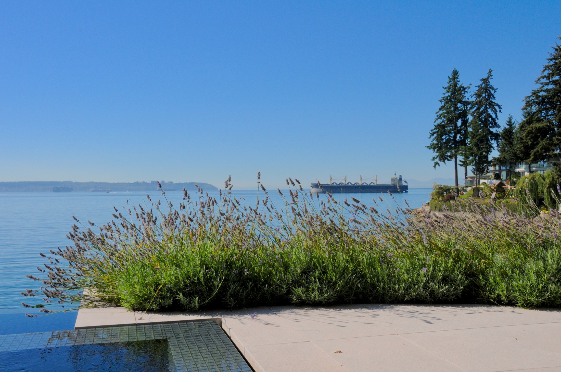 West Vancouver Waterfront 7