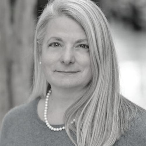 Barbara Leggett