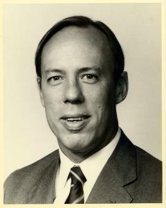 Rob Mier