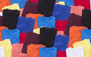 Popular Garment Fabrics Explained