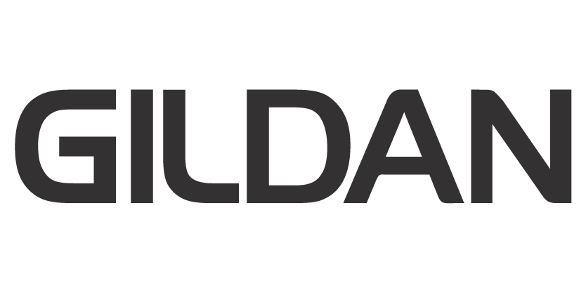 Gildan Logo