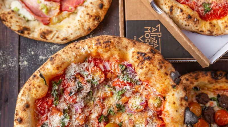 pizza da mooca
