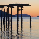 Old Harbor Kodiak Island, Guy Sagi, Raeford, Hoke County, North Carlina