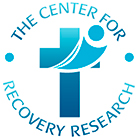 The Center For Recovery Research