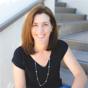 Abby Herman's Business Coach - Business Coach for Introverts in Phoenix, Arizona