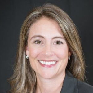 Why I hired Business Coach Erin Garcia -Leslie Beale