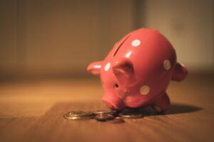 NPA: Are we staring at an inevitable credit crisis?