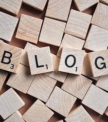 Blogs from Our InterAction Counterparts in the UK