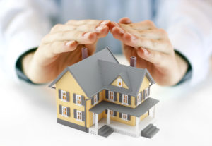 Affordable Roof Warranty to protect longevity of your roof