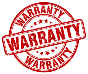 Affordable Roof Warranty