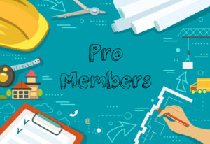 Pro members with Affordable Roofing in Kissimmee Florida