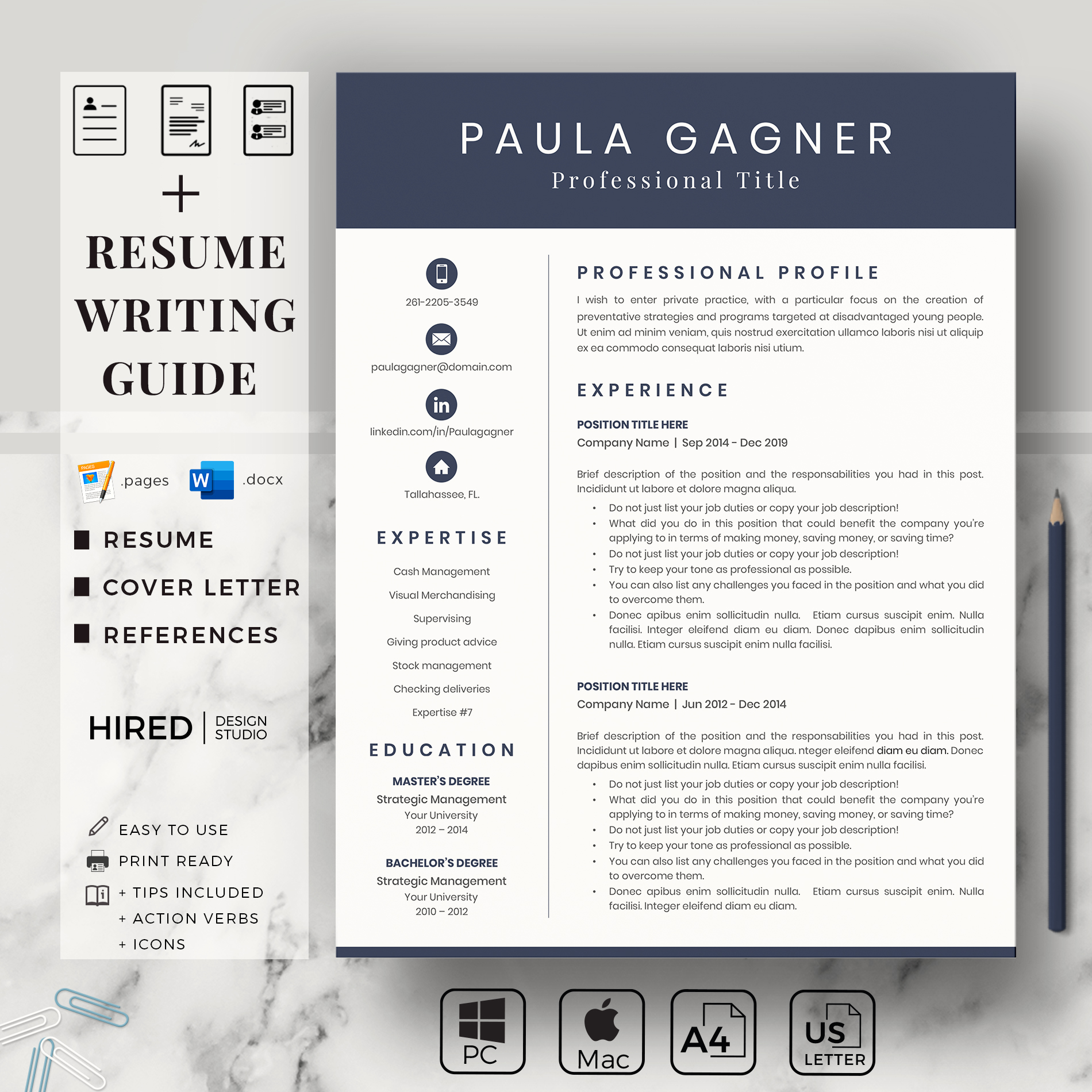 """""""Paula Gagner"""""""