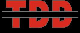 Torpey Denver Direct