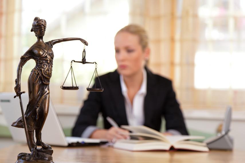Child-Custody-Family-Law--Testimonials