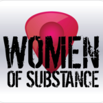 Women of Substance