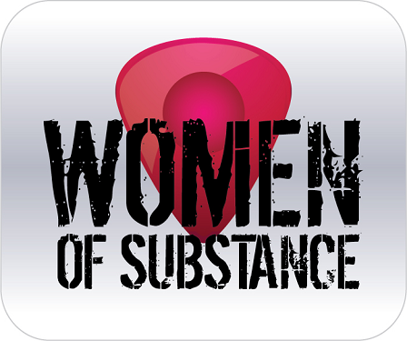 Dr. Sue Women Of Substance