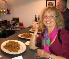 Dr. Sue Cremini's Positive Entertainment