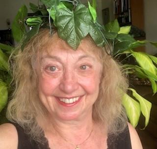 Dr. Sue Plant Governor Cuomo