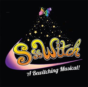 SssWitch Logo
