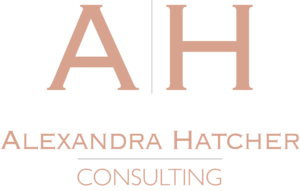AHCing_white-logo