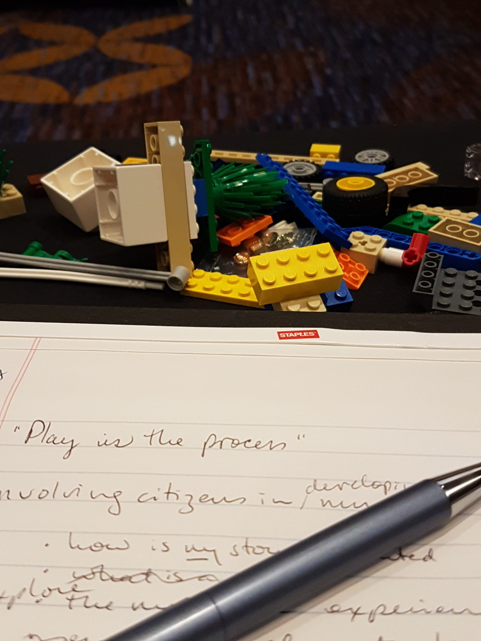 Lego Note Taking e1518992943191