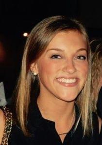 Hannah Griggs, MA CCC-SLP