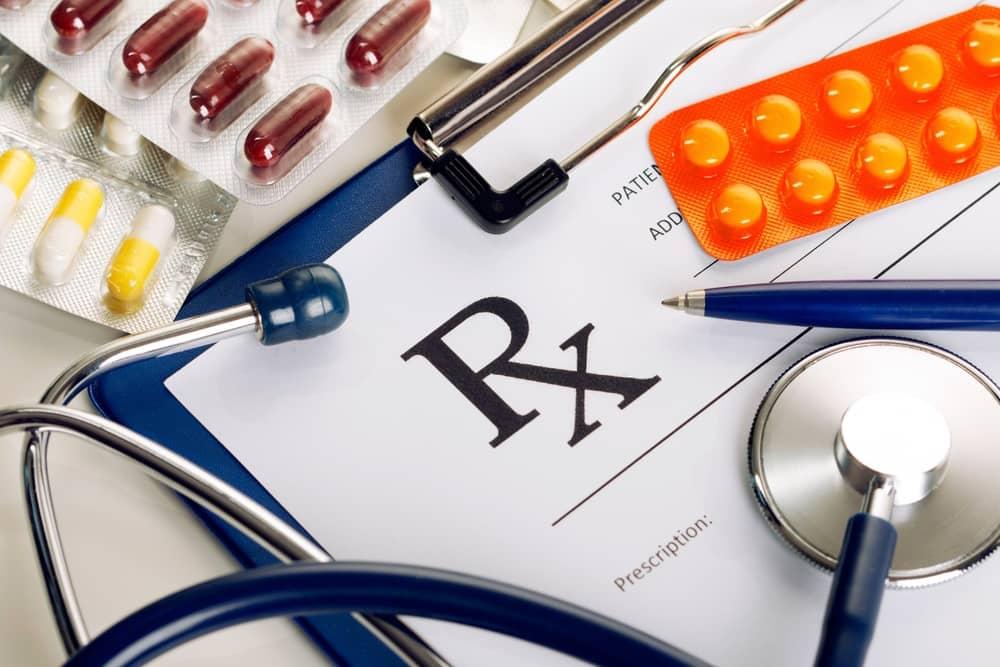Remedy Drug