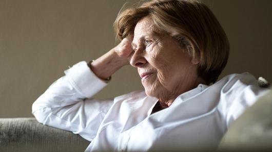woman-cnbc-epperson-retirement-video