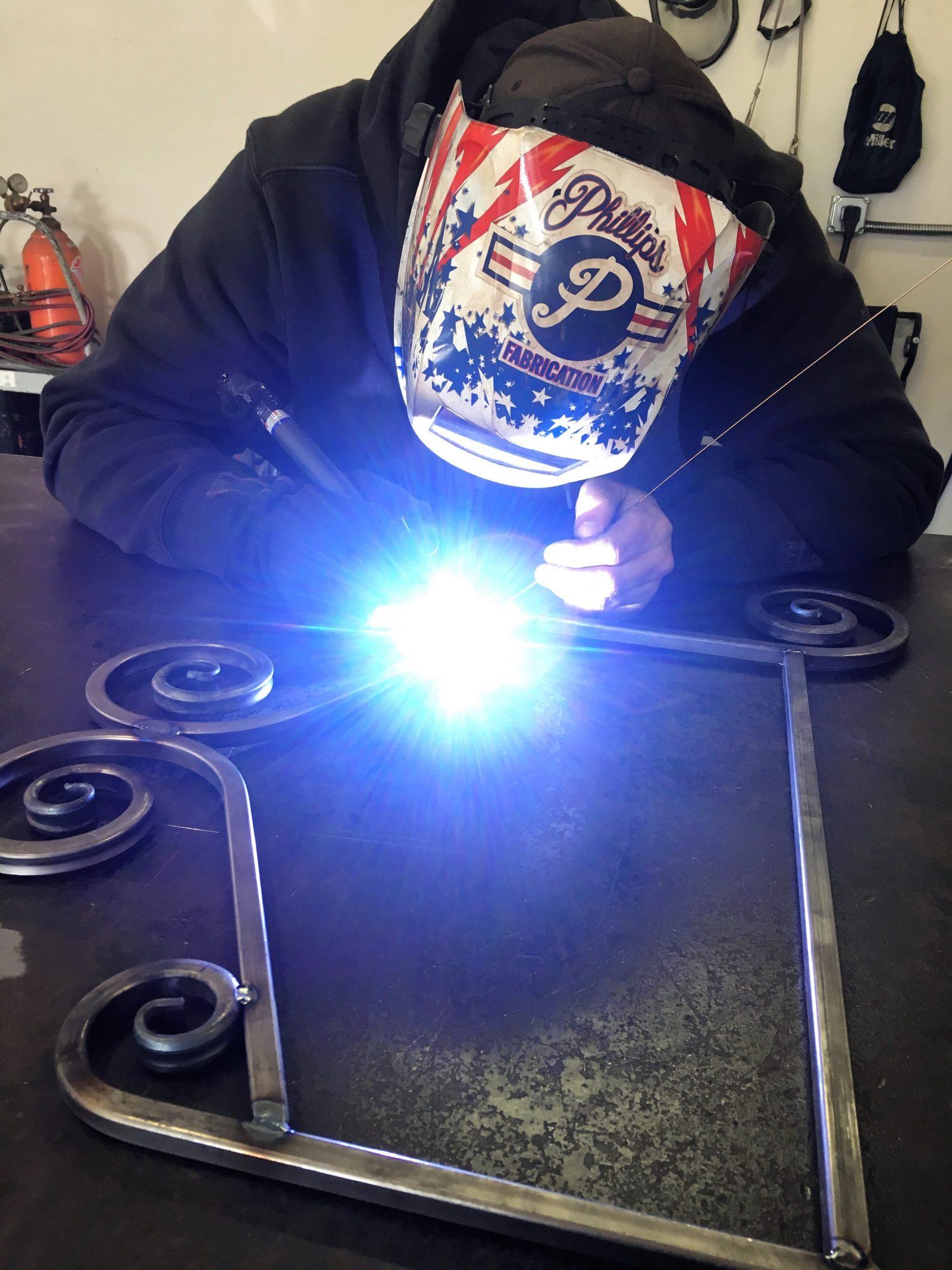 adam welding edited