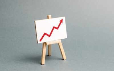 Behind the Hardening Market and Insurance Rate Hikes