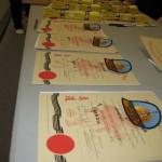 Next Poco Judo Grading - Thursday June 7th