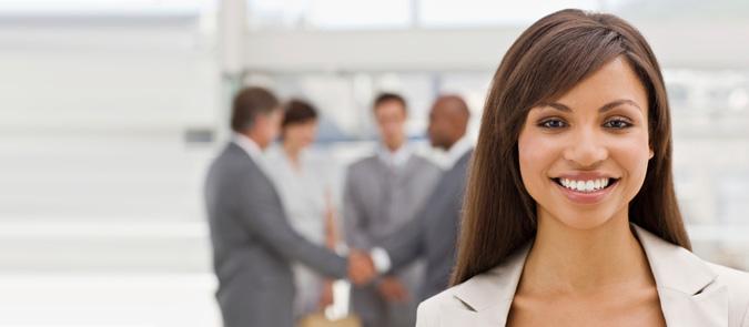 Sales Success for Non-Sales Staff™
