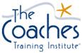 The Coaches Training Institute