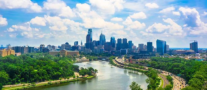 Executive coaching & Leadership Training in Philadelphia, Pennsylvania