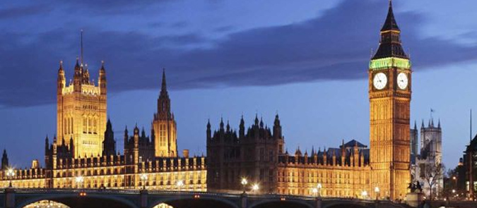 Executive coaching & Leadership Training in London Uk