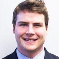 Sean Kowalski, Apprentice, Marketing
