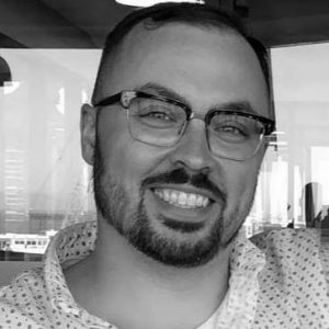 Ryan Stellar, founder/CEO
