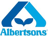 Albertsons, San Francisco, CA