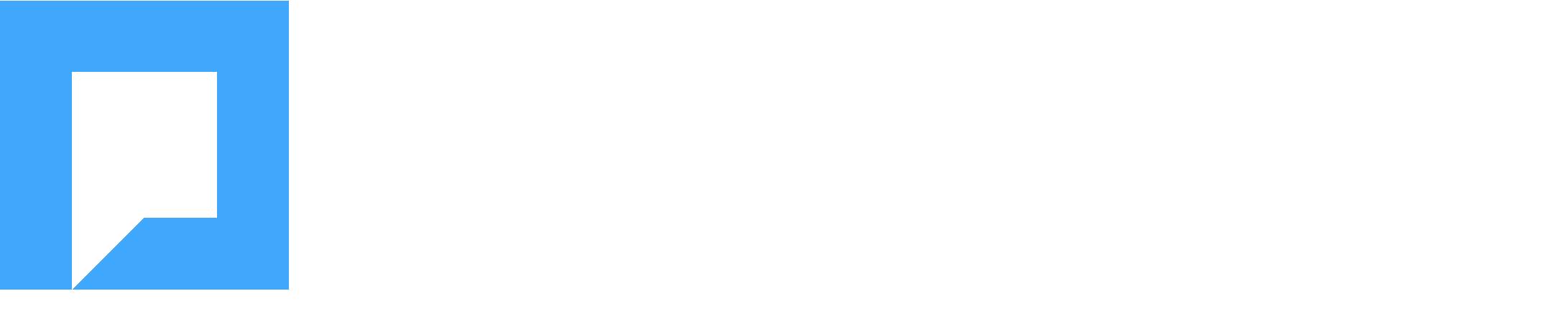 Placepen