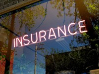 Insurance Fishers Indiana. Home Insurance, Car Insurance, Fishers Insurance