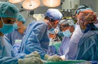 Around 9 Million Implanted Devices Using PEEK-OPTIMA™ Polymer